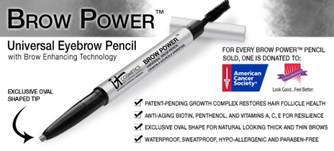 eblast---brow-power