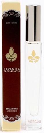 fragranceroller-ballpv