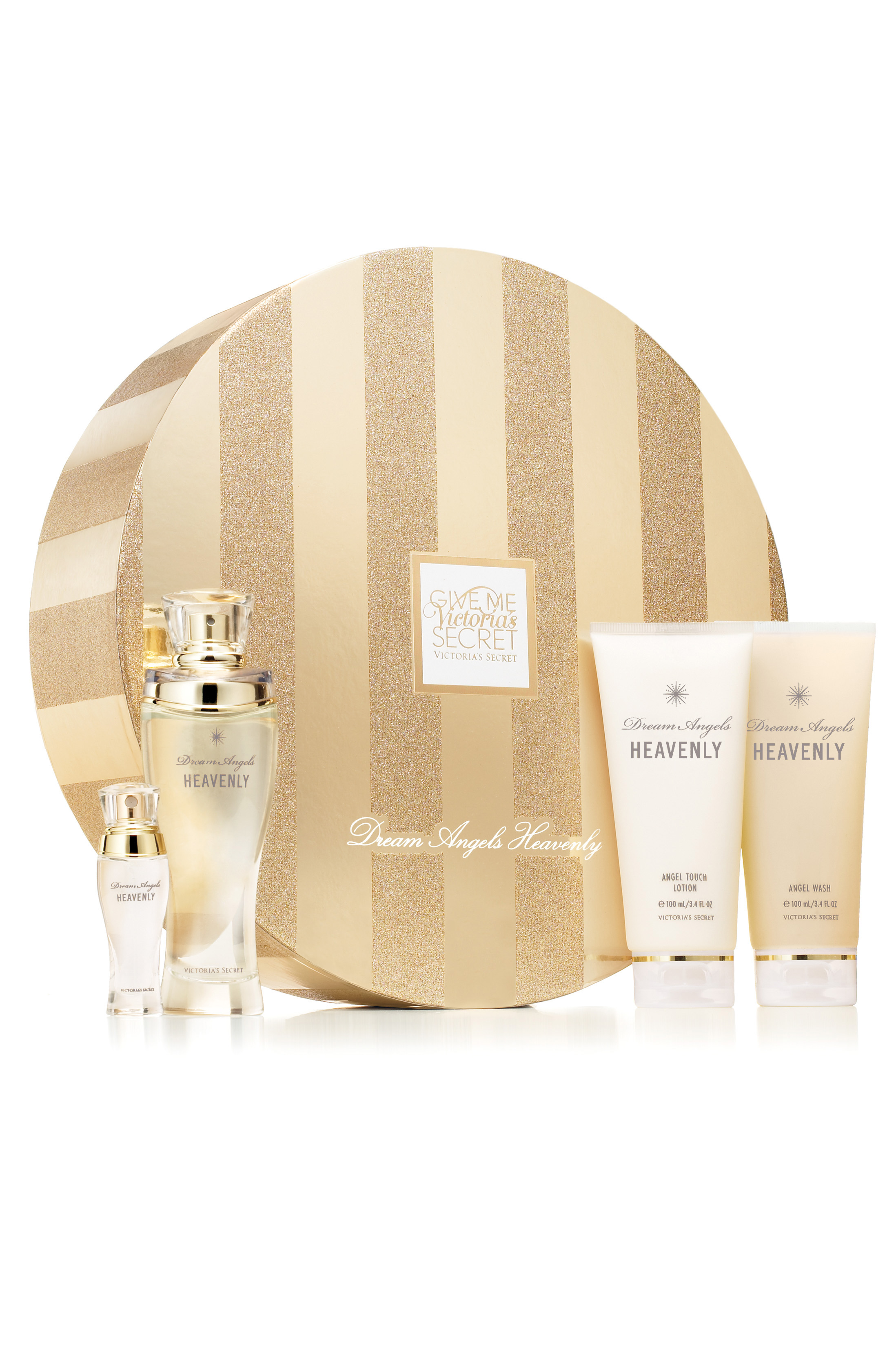 c6d44b74ba3f1 Victoria's Secret holiday gift sets – great gift ideas! – You can ...