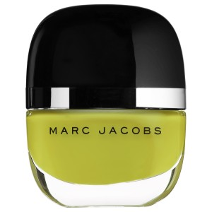 Marc Jacobs Beauty Enamored Hi-Shine Lacquer in 124 Lux