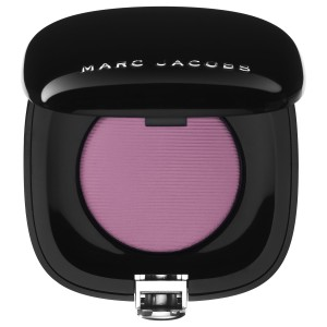 Marc Jacobs Beauty Shameless Bold Blush in 212 Outspoken