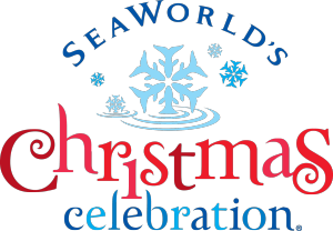 Christmas Celebration logo