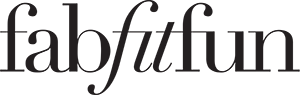 FabFitFun-Logo-Black1
