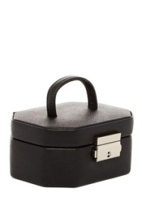 jewelry box $14.97